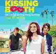 mi primer beso torrent descargar o ver pelicula online 2