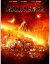 miami magma torrent descargar o ver pelicula online 11