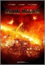 miami magma torrent descargar o ver pelicula online 1