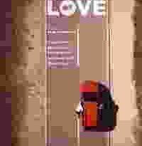 ministerio del amor torrent descargar o ver pelicula online 8