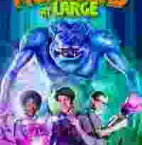 monsters at large torrent descargar o ver pelicula online 5