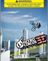 nitro circus torrent descargar o ver pelicula online 9