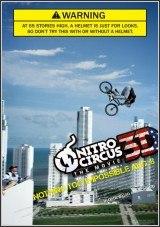 nitro circus torrent descargar o ver pelicula online 2