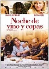 noche de vino y copas torrent descargar o ver pelicula online 1
