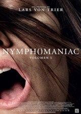 nymphomaniac – volumen 1 torrent descargar o ver pelicula online 1