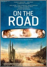 on the road torrent descargar o ver pelicula online 4