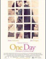 once day siempre el mismo dia torrent descargar o ver pelicula online 9