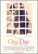 once day siempre el mismo dia torrent descargar o ver pelicula online 1