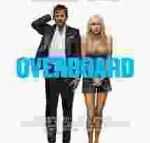 overboard torrent descargar o ver pelicula online 8