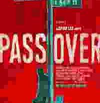 pass over torrent descargar o ver pelicula online 10