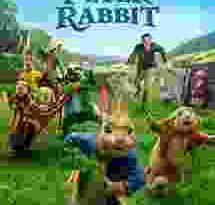 peter rabbit torrent descargar o ver pelicula online 2