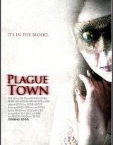 plague town torrent descargar o ver pelicula online 13
