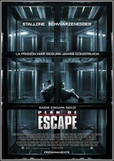 plan de escape torrent descargar o ver pelicula online 1