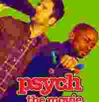 psych: the movie torrent descargar o ver pelicula online 2