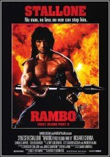 rambo 2 torrent descargar o ver pelicula online 1