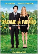 sacame del paraiso torrent descargar o ver pelicula online 1