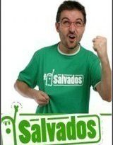 salvados – 4.05.2014 torrent descargar o ver pelicula online 9