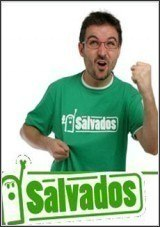 salvados – 4.05.2014 torrent descargar o ver pelicula online 1