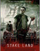 stake land torrent descargar o ver pelicula online 4