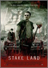stake land torrent descargar o ver pelicula online 1