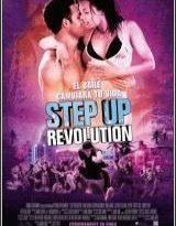 step up revolution torrent descargar o ver pelicula online 3