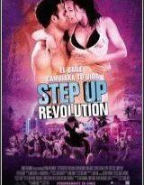 step up revolution torrent descargar o ver pelicula online 2