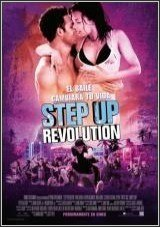 step up revolution torrent descargar o ver pelicula online 1