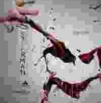 stickman torrent descargar o ver pelicula online 2
