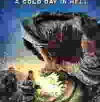 temblores 6: un día en el infierno torrent descargar o ver pelicula online 2