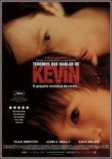 tenemos que hablar de kevin torrent descargar o ver pelicula online 1