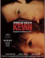 tenemos que hablar de kevin torrent descargar o ver pelicula online 2