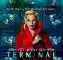 terminal torrent descargar o ver pelicula online 3