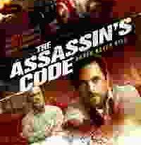 the assassin's code torrent descargar o ver pelicula online 3