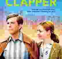 the clapper torrent descargar o ver pelicula online 2