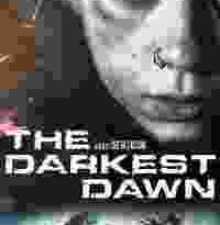 the darkest dawn torrent descargar o ver pelicula online 2