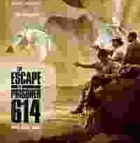 the escape of prisoner 614 torrent descargar o ver pelicula online 3