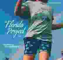 the florida project torrent descargar o ver pelicula online 3