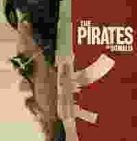the pirates of somalia torrent descargar o ver pelicula online 2