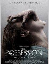 the possession torrent descargar o ver pelicula online 12