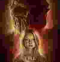 the sandman torrent descargar o ver pelicula online 2
