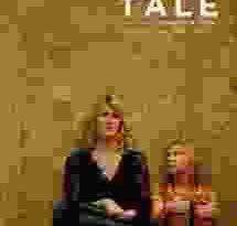 the tale torrent descargar o ver pelicula online 2