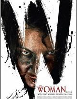 the woman torrent descargar o ver pelicula online 7