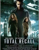 total recall torrent descargar o ver pelicula online 7