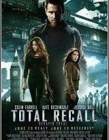 total recall torrent descargar o ver pelicula online 3
