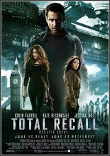total recall torrent descargar o ver pelicula online 1