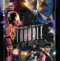 trouble is my business torrent descargar o ver pelicula online 14