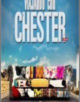 viajando con chester – 1×03 torrent descargar o ver pelicula online 5