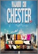 viajando con chester – 1×03 torrent descargar o ver pelicula online 4