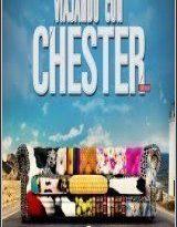 viajando con chester – 1×05 torrent descargar o ver pelicula online 15