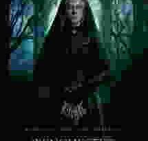winchester: la casa que construyeron los espíritus torrent descargar o ver pelicula online 9